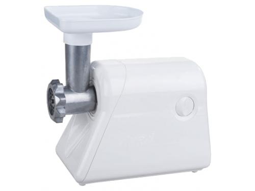 Мясорубка Ротор Дива ЭМШ 35/300-2, белый, вид 1