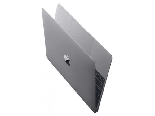 ������� Apple MacBook 12 , ��� 2