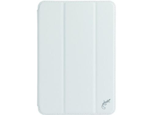 ����� ��� �������� G-Case Slim Premium ��� Samsung Galaxy Tab S2 8.0, �����, ��� 1