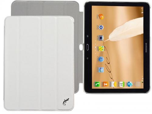 ����� ��� �������� G-Case Slim Premium ��� Samsung Galaxy Tab S2 8.0, �����, ��� 2