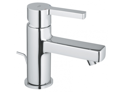 ��������� Grohe Lineare 32109, ����, ��� 1