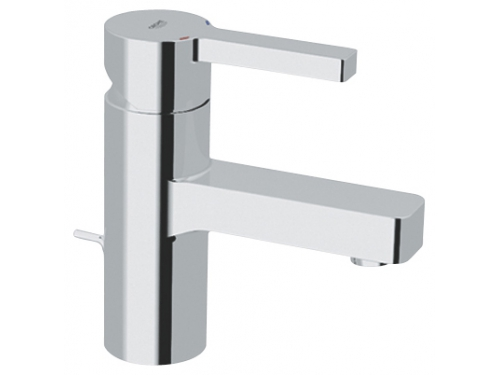 ��������� Grohe Lineare 32115, ����, ��� 1
