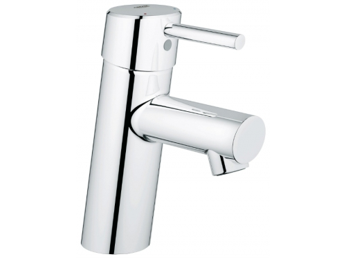 ��������� Grohe Concetto 32240001, ����, ��� 1