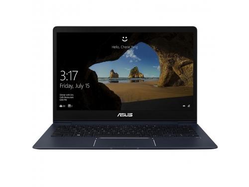 Ноутбук Asus UX331UN-EG113T , вид 1