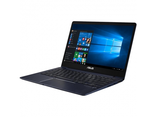 Ноутбук Asus UX331UN-EG113T , вид 2