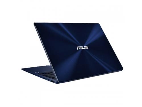 Ноутбук Asus UX331UN-EG113T , вид 3