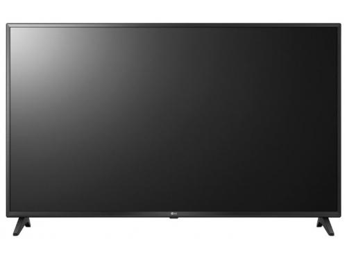 Телевизор LG 43UK6200PLA, черный, вид 2