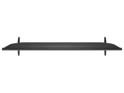 Телевизор LG 43UK6200PLA, черный, вид 4