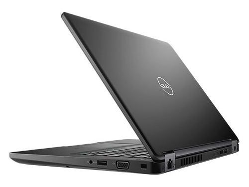 Ноутбук Dell Latitude , вид 3