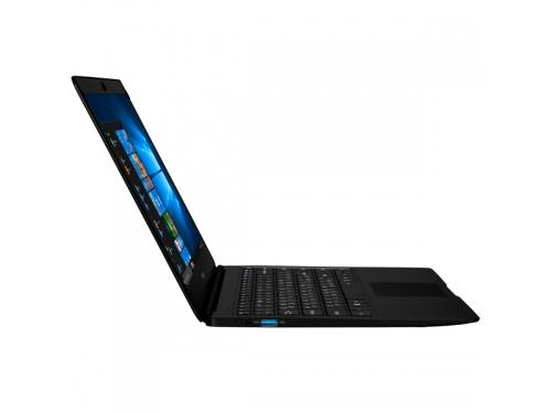 Ноутбук Prestigio SmartBook 133S , вид 2