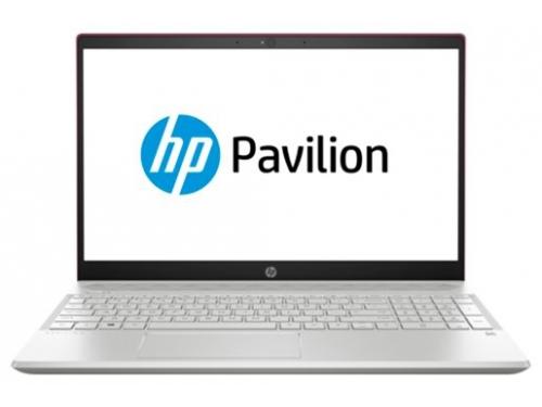 Ноутбук HP Pavilion 15-cs0049ur , вид 1