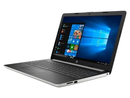 Ноутбук HP 15-da0040ur , вид 3
