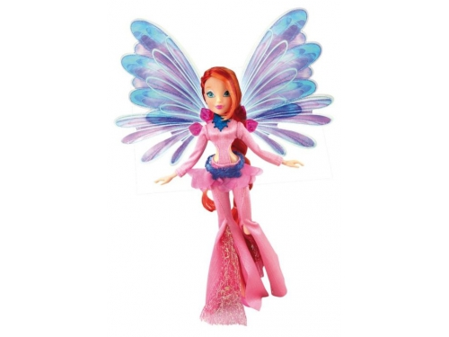 Кукла Winx Club из серии Онирикс – Блум, вид 1