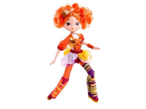 Кукла Сказочный патруль, серия Music Аленка (4386-4), вид 4