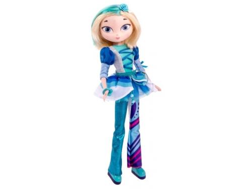 Кукла Сказочный патруль серия Music Снежка (4386-3), вид 1