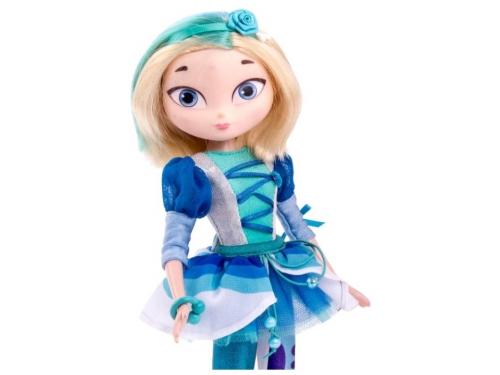 Кукла Сказочный патруль серия Music Снежка (4386-3), вид 3