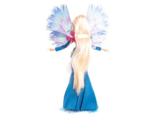 Кукла Winx Club Онирикс Стелла, 28 см, IW01611803, вид 2