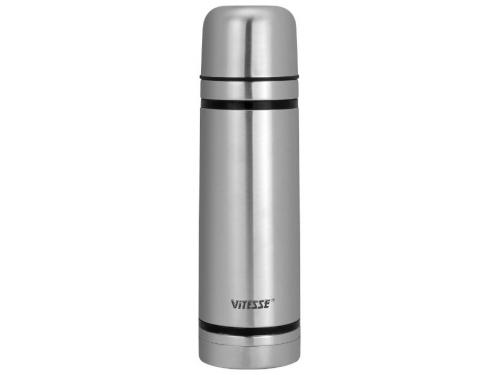 Термос Vitesse VS-2627 (500 мл), вид 1