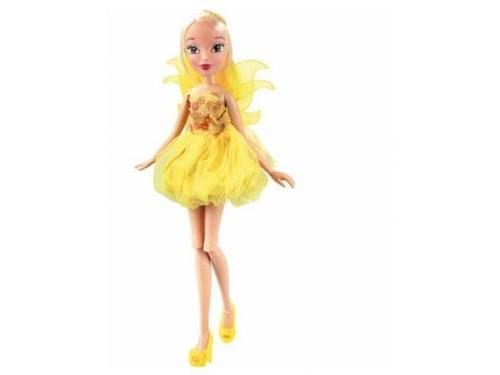 Кукла Winx Club Бон Бон Стелла, 28 см, IW01641803, вид 2