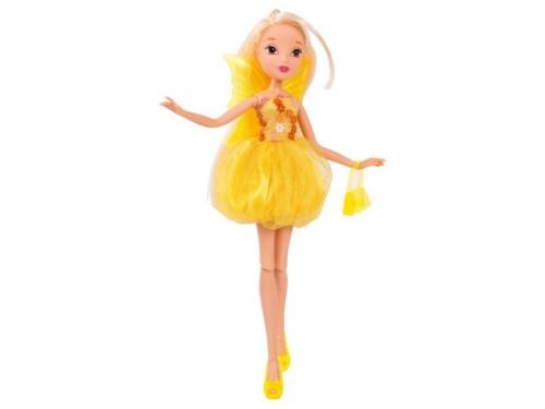 Кукла Winx Club Бон Бон Стелла, 28 см, IW01641803, вид 1
