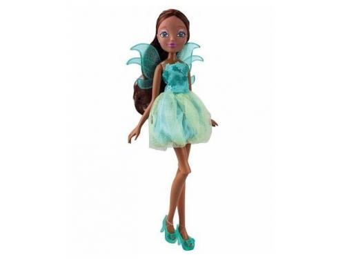 Кукла Winx Club Бон Бон Лейла (IW01641805), вид 2