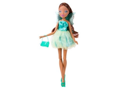 Кукла Winx Club Бон Бон Лейла (IW01641805), вид 1