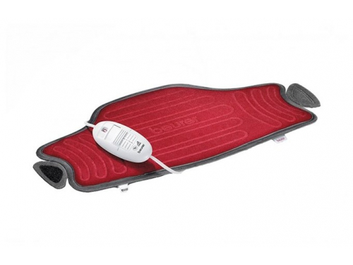 Электрогрелка Beurer HK55 Easy Fix (для спины и шеи), вид 1
