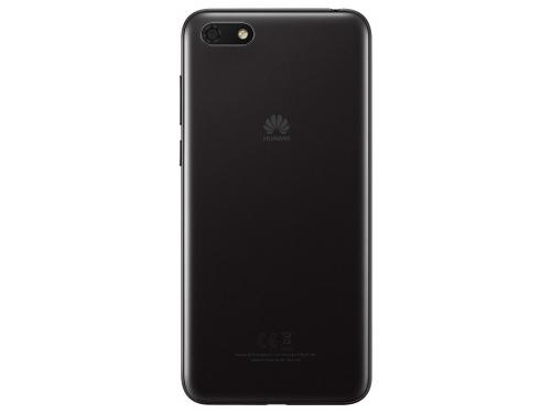 Смартфон Huawei Y5 Lite 1/16Gb, черный, вид 2