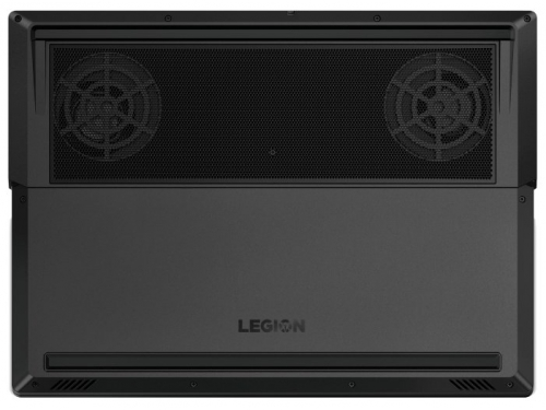 Ноутбук Lenovo Legion Y530-15 ICH , вид 12