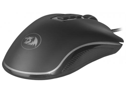 Мышь Redragon USB LASER COBRA RGB (75054), вид 12