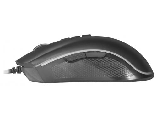 Мышь Redragon USB LASER COBRA RGB (75054), вид 15