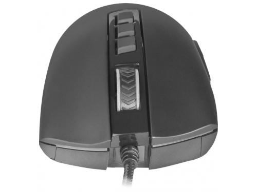 Мышь Redragon USB LASER COBRA RGB (75054), вид 18