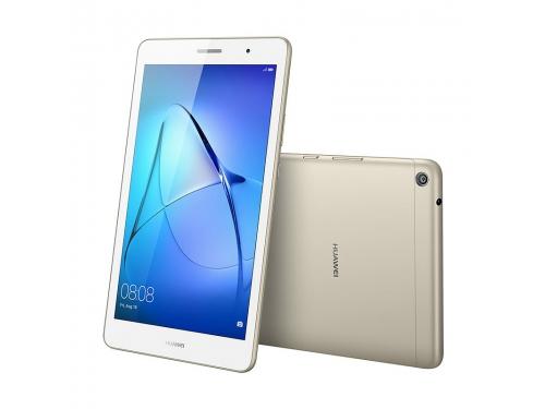 Планшет Huawei Mediapad T3 8.0 16Gb LTE , вид 1