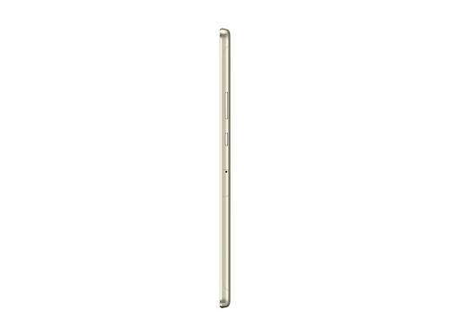 Планшет Huawei Mediapad T3 8.0 16Gb LTE , вид 3