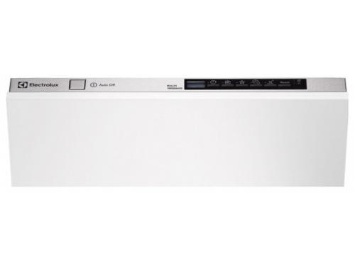 Посудомоечная машина Electrolux ESL94585RO, встраиваемая, вид 3