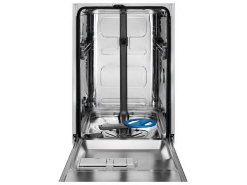 Посудомоечная машина Electrolux ESL94585RO, встраиваемая, вид 5