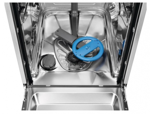 Посудомоечная машина Electrolux ESL94585RO, встраиваемая, вид 6