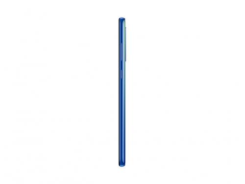 Смартфон Samsung Galaxy A9 (2018) SM-A920 6/128Гб синий, вид 5