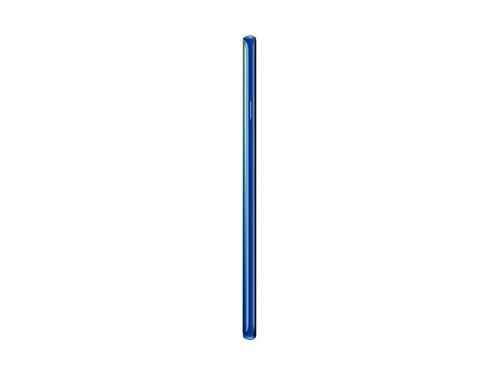 Смартфон Samsung Galaxy A9 (2018) SM-A920 6/128Гб синий, вид 6