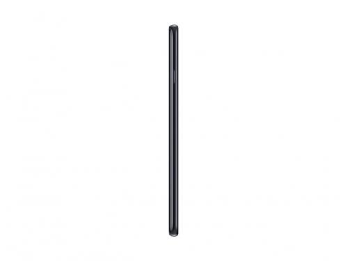 Смартфон Samsung Galaxy A9 (2018) SM-A920 6/128Гб черный, вид 6