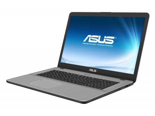 Ноутбук Asus N705UN-GC159T , вид 3
