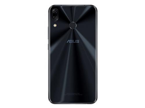 Смартфон Asus ZS620KL 6/64Gb, темно-синий, вид 2