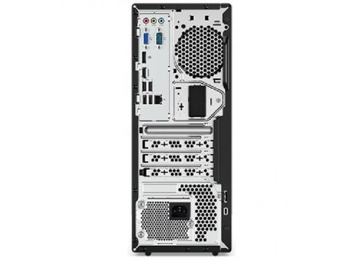 Фирменный компьютер Lenovo V530-07ICB (10TX0031RU), черный, вид 2