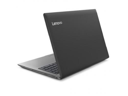 Ноутбук Lenovo IdeaPad 330-15IKB , вид 4