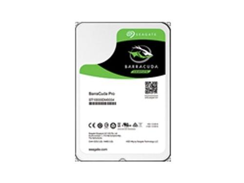 Жесткий диск Seagate ST14000DM001 256Mb 7200rpm 14000Gb, вид 1