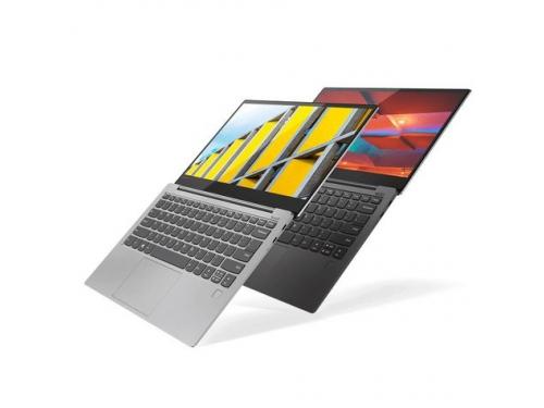 Ноутбук Lenovo Yoga S730-13IWL , вид 4