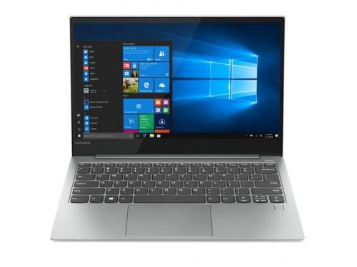 Ноутбук Lenovo Yoga S730-13IWL , вид 2