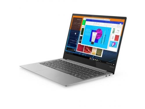 Ноутбук Lenovo Yoga S730-13IWL , вид 1