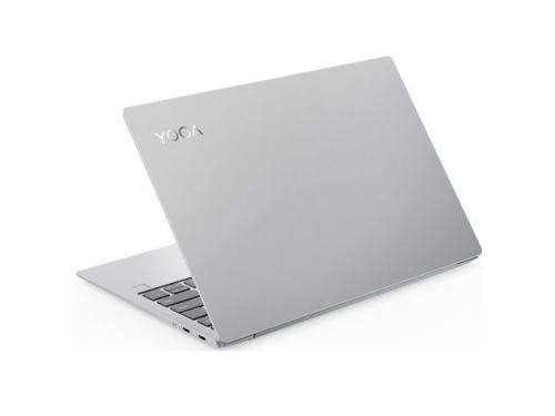 Ноутбук Lenovo Yoga S730-13IWL , вид 3