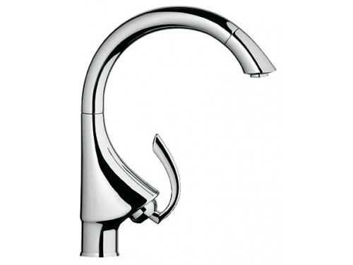 �������� ��������� Grohe K4 33786SD0, ����������� �����, ��� 1